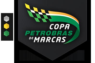 International Simracing Organisation races Logo_brdemarcas